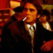 Christian Bale - galeria zdjęć - Zdjęcie nr. 6 z filmu: Metroland