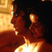 Christian Bale - galeria zdjęć - Zdjęcie nr. 15 z filmu: Metroland