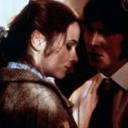Christian Bale - galeria zdjęć - Zdjęcie nr. 14 z filmu: Metroland