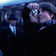 Christian Bale - galeria zdjęć - Zdjęcie nr. 5 z filmu: Metroland