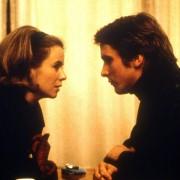 Christian Bale - galeria zdjęć - Zdjęcie nr. 13 z filmu: Metroland