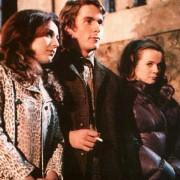 Christian Bale - galeria zdjęć - Zdjęcie nr. 19 z filmu: Metroland