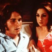 Christian Bale - galeria zdjęć - Zdjęcie nr. 11 z filmu: Metroland