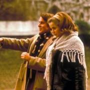 Christian Bale - galeria zdjęć - Zdjęcie nr. 10 z filmu: Metroland
