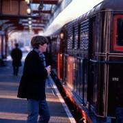 Christian Bale - galeria zdjęć - Zdjęcie nr. 4 z filmu: Metroland