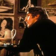 Christian Bale - galeria zdjęć - Zdjęcie nr. 3 z filmu: Metroland