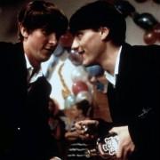 Christian Bale - galeria zdjęć - Zdjęcie nr. 8 z filmu: Metroland