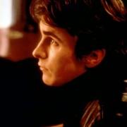 Christian Bale - galeria zdjęć - Zdjęcie nr. 1 z filmu: Metroland