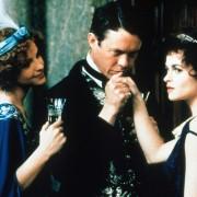 Helena Bonham Carter - galeria zdjęć - Zdjęcie nr. 18 z filmu: Miłość i śmierć w Wenecji