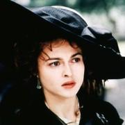 Helena Bonham Carter - galeria zdjęć - Zdjęcie nr. 6 z filmu: Miłość i śmierć w Wenecji