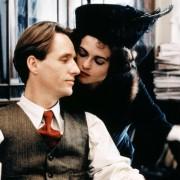 Helena Bonham Carter - galeria zdjęć - Zdjęcie nr. 11 z filmu: Miłość i śmierć w Wenecji