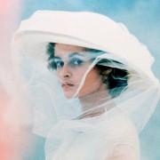 Helena Bonham Carter - galeria zdjęć - Zdjęcie nr. 5 z filmu: Miłość i śmierć w Wenecji
