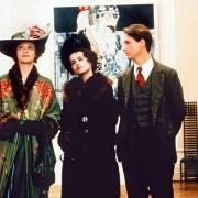 Helena Bonham Carter - galeria zdjęć - Zdjęcie nr. 16 z filmu: Miłość i śmierć w Wenecji