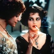 Helena Bonham Carter - galeria zdjęć - Zdjęcie nr. 10 z filmu: Miłość i śmierć w Wenecji