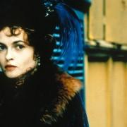 Helena Bonham Carter - galeria zdjęć - Zdjęcie nr. 4 z filmu: Miłość i śmierć w Wenecji