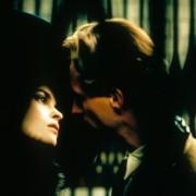 Helena Bonham Carter - galeria zdjęć - Zdjęcie nr. 9 z filmu: Miłość i śmierć w Wenecji