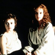 Helena Bonham Carter - galeria zdjęć - Zdjęcie nr. 8 z filmu: Miłość i śmierć w Wenecji