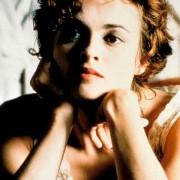 Helena Bonham Carter - galeria zdjęć - Zdjęcie nr. 1 z filmu: Miłość i śmierć w Wenecji