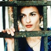 Helena Bonham Carter - galeria zdjęć - Zdjęcie nr. 3 z filmu: Miłość i śmierć w Wenecji