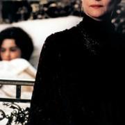Helena Bonham Carter - galeria zdjęć - Zdjęcie nr. 7 z filmu: Miłość i śmierć w Wenecji