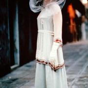 Helena Bonham Carter - galeria zdjęć - Zdjęcie nr. 2 z filmu: Miłość i śmierć w Wenecji