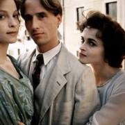 Helena Bonham Carter - galeria zdjęć - Zdjęcie nr. 14 z filmu: Miłość i śmierć w Wenecji