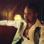 Nicky Barnes - Cuba Gooding Jr.