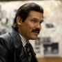 Detektyw Trupo - Josh Brolin