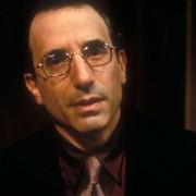 Chip Zien - galeria zdjęć - Zdjęcie nr. 1 z filmu: Oczy węża