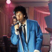 Alexis Arquette - galeria zdjęć - Zdjęcie nr. 2 z filmu: Od wesela do wesela