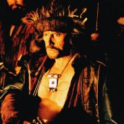 Daniel Olbrychski - galeria zdjęć - Zdjęcie nr. 3 z filmu: Ogniem i mieczem