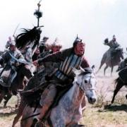 Daniel Olbrychski - galeria zdjęć - Zdjęcie nr. 5 z filmu: Ogniem i mieczem