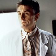 Robert De Niro - galeria zdjęć - Zdjęcie nr. 1 z filmu: Pokój Marvina