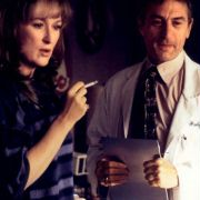 Robert De Niro - galeria zdjęć - Zdjęcie nr. 2 z filmu: Pokój Marvina