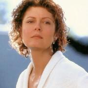 Susan Sarandon - galeria zdjęć - Zdjęcie nr. 3 z filmu: Półmrok