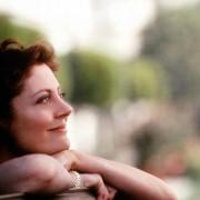 Susan Sarandon - galeria zdjęć - Zdjęcie nr. 5 z filmu: Półmrok