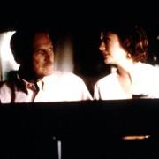 Susan Sarandon - galeria zdjęć - Zdjęcie nr. 4 z filmu: Półmrok