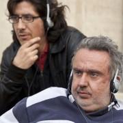 Arnaud Lemort - galeria zdjęć - filmweb
