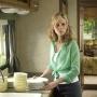 Jamie Munro - Cheryl Hines