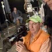 Barry Sonnenfeld - galeria zdjęć - filmweb