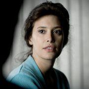 Angie Cepeda - galeria zdjęć - filmweb