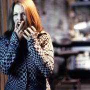 Julianne Moore - galeria zdjęć - Zdjęcie nr. 1 z filmu: Psychol
