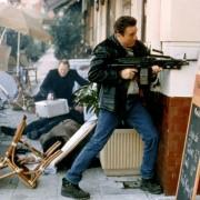 Robert De Niro - galeria zdjęć - Zdjęcie nr. 13 z filmu: Ronin