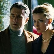 Robert De Niro - galeria zdjęć - Zdjęcie nr. 12 z filmu: Ronin