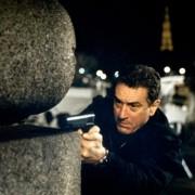 Robert De Niro - galeria zdjęć - Zdjęcie nr. 7 z filmu: Ronin