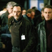 Robert De Niro - galeria zdjęć - Zdjęcie nr. 11 z filmu: Ronin