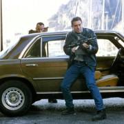 Robert De Niro - galeria zdjęć - Zdjęcie nr. 10 z filmu: Ronin