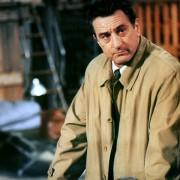Robert De Niro - galeria zdjęć - Zdjęcie nr. 9 z filmu: Ronin