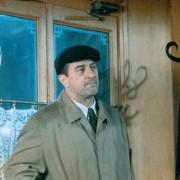 Robert De Niro - galeria zdjęć - Zdjęcie nr. 6 z filmu: Ronin