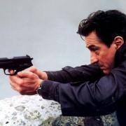 Robert De Niro - galeria zdjęć - Zdjęcie nr. 5 z filmu: Ronin